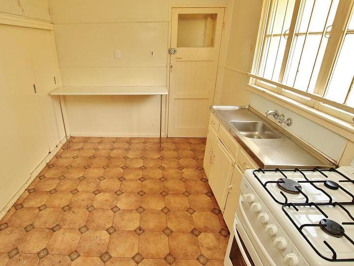 Apartment - 4/202 Elphinsto...