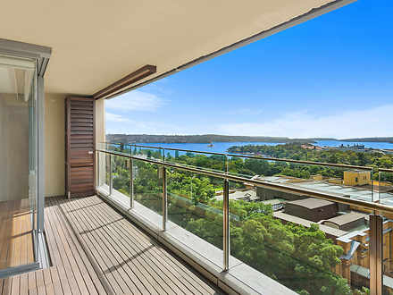 Apartment - 185 Macquarie S...