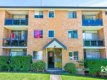 Unit - 4/7 William Street, ...