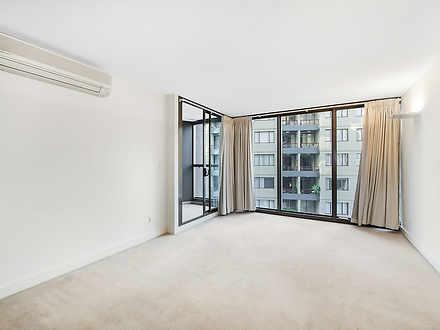 Apartment - 305/20 Pelican ...