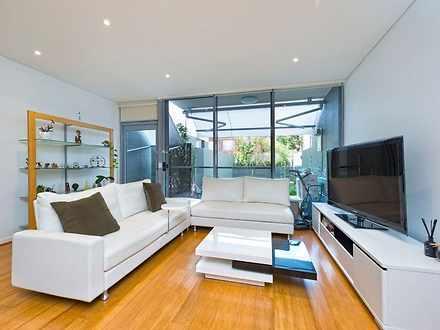Apartment - 07A/5 Centennia...