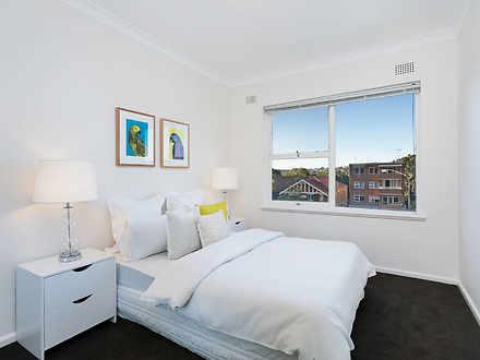 Apartment - 21/61 Curlewis ...