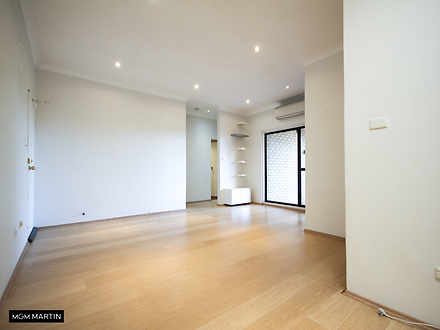 Apartment - 11/219-221 Pres...