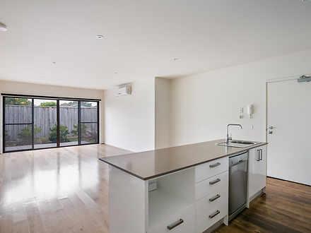 Apartment - 13/101 Edithval...