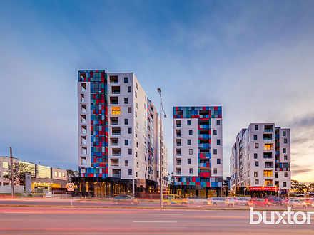 Apartment - 502/404 Burwood...