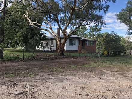 2 Porcupine Lane, Tamworth 2340, NSW House Photo