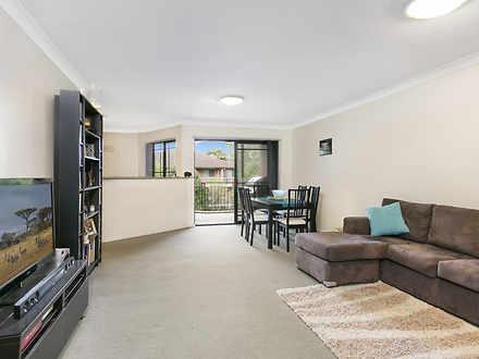 Apartment - 9/29-31 Sherbro...