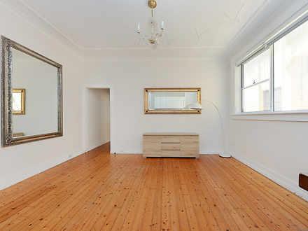 Apartment - 3/135 Hastings ...