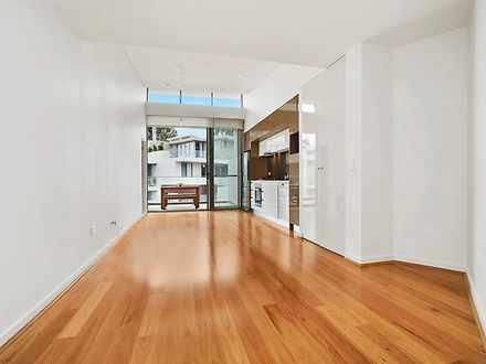 Apartment - C702/7-13 Cente...
