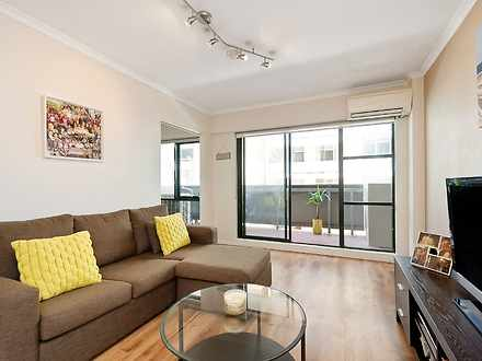 Apartment - 308/1 Poplar St...