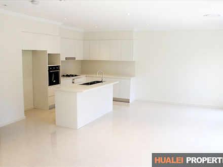 Villa - 2/60 Adelaide Stree...