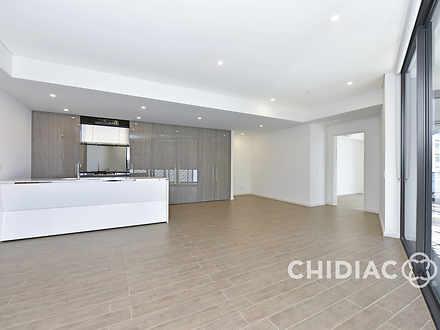 Apartment - D641/1 Burroway...
