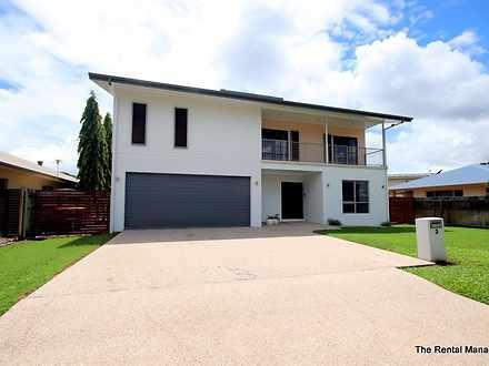 House - 3 Riverwood Drive, ...