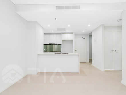 Apartment - 208/16 East Str...