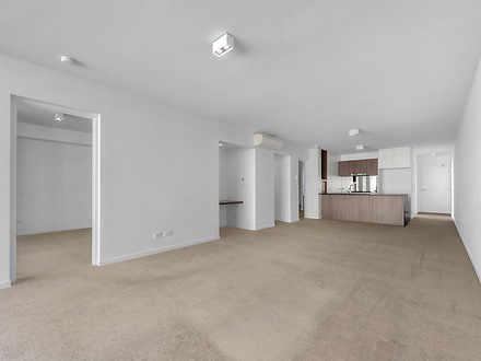 Apartment - 201/38 Helen St...