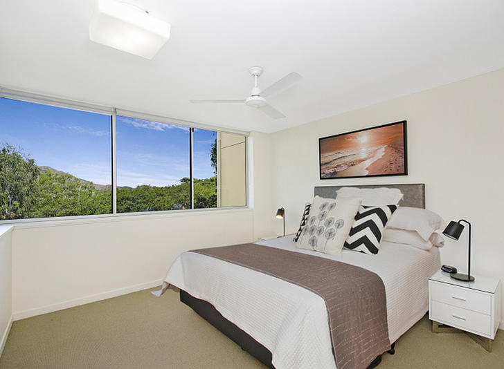 43/1 Sporting Drive, Thuringowa Central 4817, QLD Apartment Photo