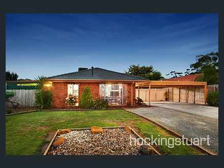 House - 13 Tasman Place, Wy...