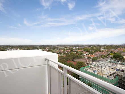 21/17 Wilga Street, Burwood 2134, NSW Apartment Photo