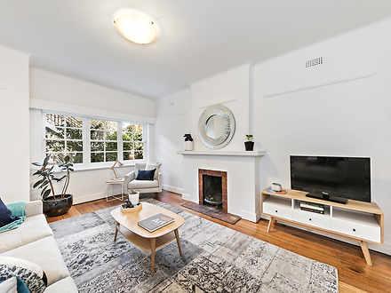 Apartment - 5/205 Williams ...