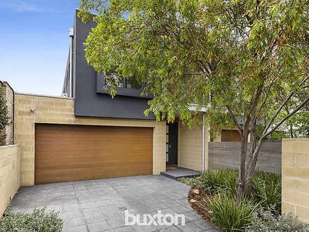 House - 1 Vista Road, Hampt...
