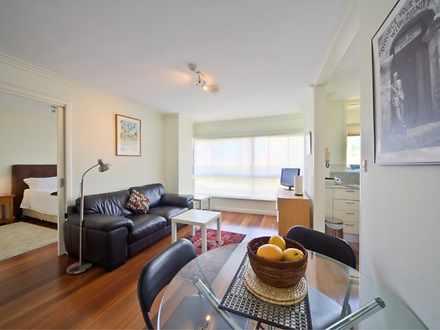 Apartment - 64/51 Roslyn Ga...