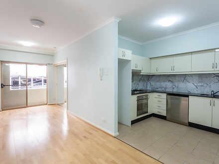 Apartment - 7/13-17 Greek S...