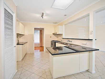 House - 10 Netherby Avenue,...