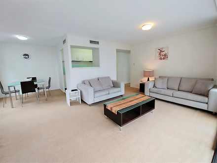 Apartment - 59/204 Alice St...