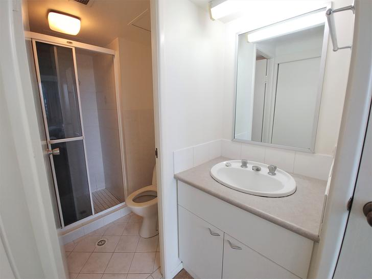 Ensuite bathroom 1582681471 primary