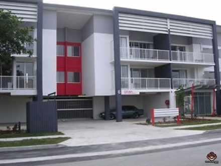 Apartment - ID:3841864/6 Ew...