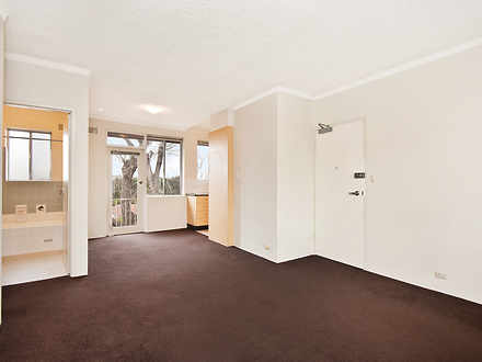 Apartment - 29/60-64 Ewart ...