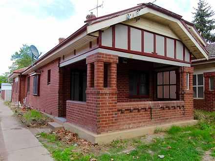 House - 198 Piper Street, B...