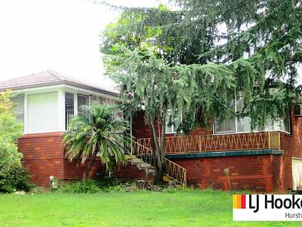 House - 10 Garden Grove, Be...