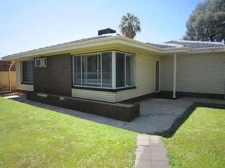 House - 432 Salisbury Highw...