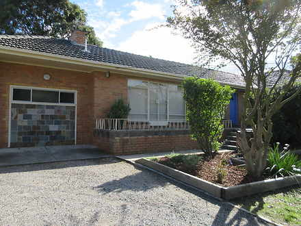 House - 1605 Ferntree Gully...