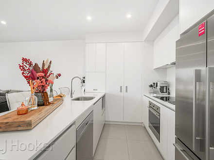 Apartment - 11/10 Hawksburn...