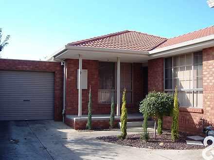 Unit - 2/1280 Sydney Road, ...