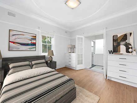 Apartment - 1/22 Moonbie St...
