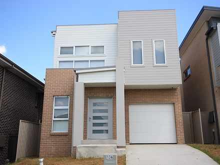 House - 13A Silverton Stree...