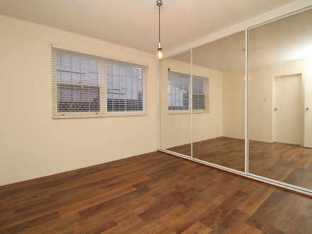 Apartment - 1/1 Ewart Lane,...