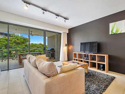 Apartment - 118/19 Kitchene...