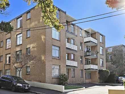 Apartment - 14/1 Charlton W...