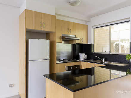 Apartment - 146-152 Clevela...