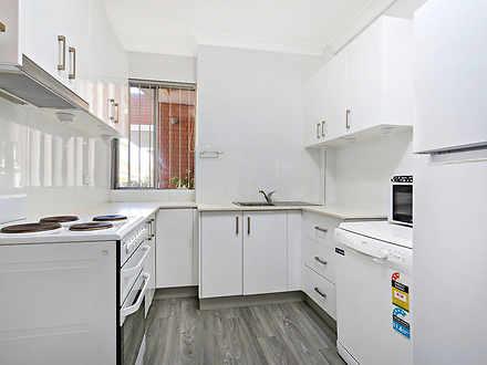 Apartment - 9/111 Alt Stree...