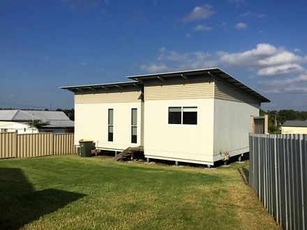 House - 113A Congewai Stree...