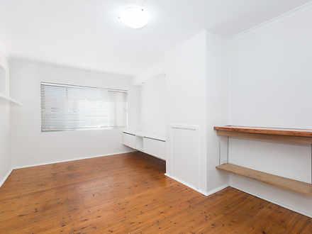 Apartment - 2/45 Searl Road...