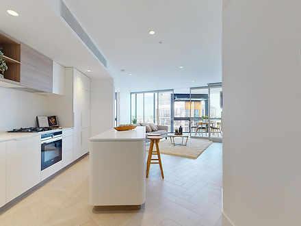 Apartment - 2107/1 Geoffrey...