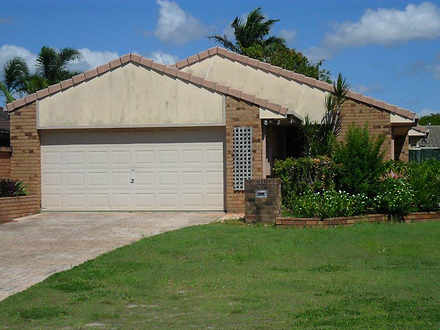 House - 11 Numbat Court, Co...