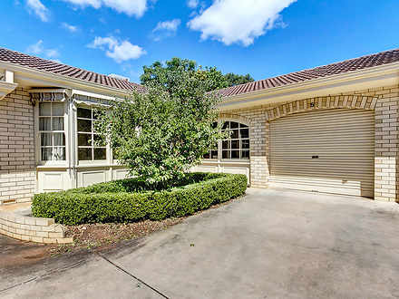 Unit - 5/8 Barker Grove, To...