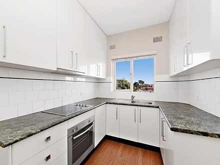 Apartment - 5/102A Gale Roa...